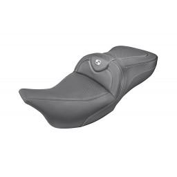 2008-2020 FLHR, FLHT, FLHX & FLTR Roadsofa™ CF Seat