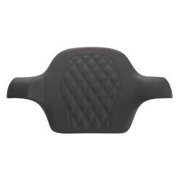 2014-2021 FLHR, FLHT, FLHX & FLTR Roadsofa™ LS Tour Pack Backrest Pad
