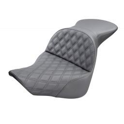 2018-2021 Fat Boy FLFB/FLFBS Explorer™ LS Seat
