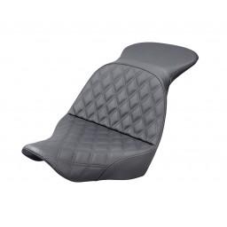 2018-2020 Low Rider FXLR/FXLRS, Sport Glide FLSB Explorer™ LS Seat