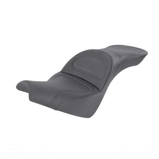 2018-2020 Softail Street Bob FXBB, Standard FXST Explorer™ Ultimate Comfort Seat