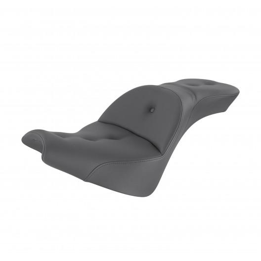 2018-2020 Softail Street Bob FXBB, Standard FXST Explorer™ RS Seat