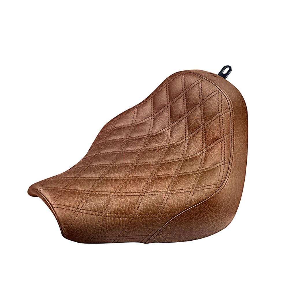 2018-2020 FXBR / FXBRS Brown Breakout Renegade™ LS Solo Seat