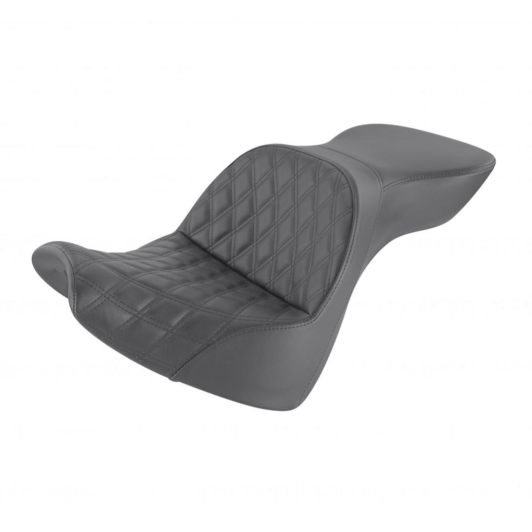 2018-2020 FXBR / FXBRS Breakout Explorer™ LS Seat