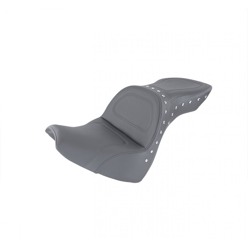 2018-2020 FXBR / FXBRS Breakout Explorer™ Special Seat