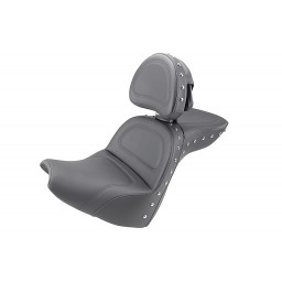 2018-2020 FXBR / FXBRS Breakout Explorer™ Special Seat with Driver's Backrest