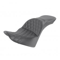 2018-2020 Softail FLDE, FLHC/S, FLSL Explorer™ LS Seat