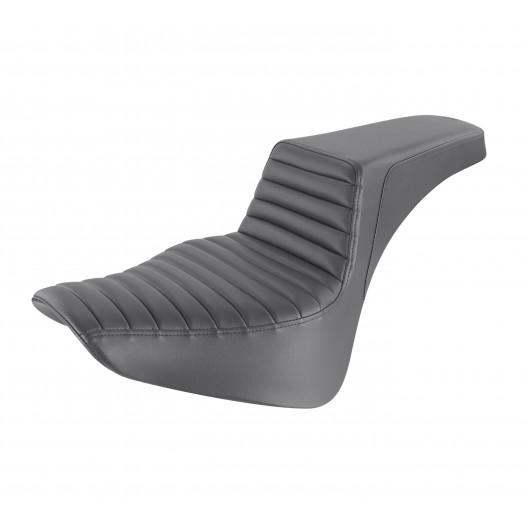 2018-2020 FLDE, FLHC/S & FLSL Step-Up™ TR Seat