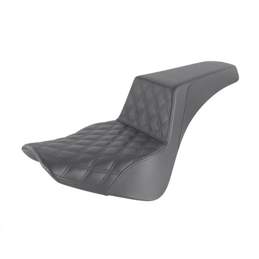 2018-2020 FLDE, FLHC/S & FLSL Step-Up™ Front LS Seat