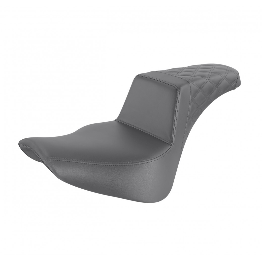 2018-2020 FLDE, FLHC/S & FLSL Step-Up™ Rear LS Seat