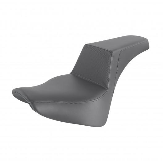 2018-2020 FLDE, FLHC/S & FLSL Step-Up™ Gripper Seat