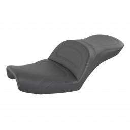 1996-2003 FXD Dyna Explorer™ Ultimate Comfort Seat