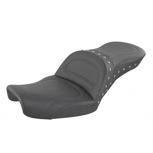 1996-2003 FXD Dyna Explorer™ Special Seat