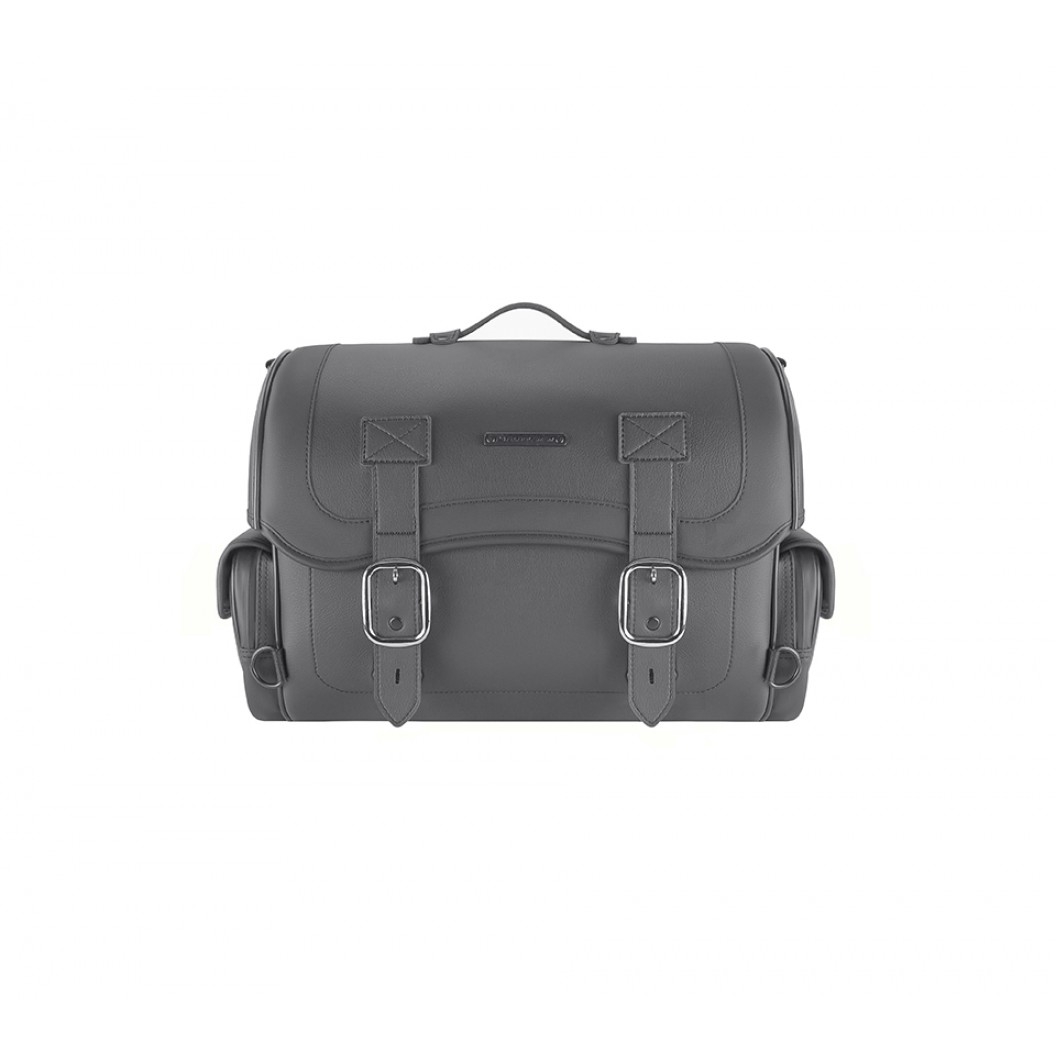 D2100 Universal Trunk - Rack Bag