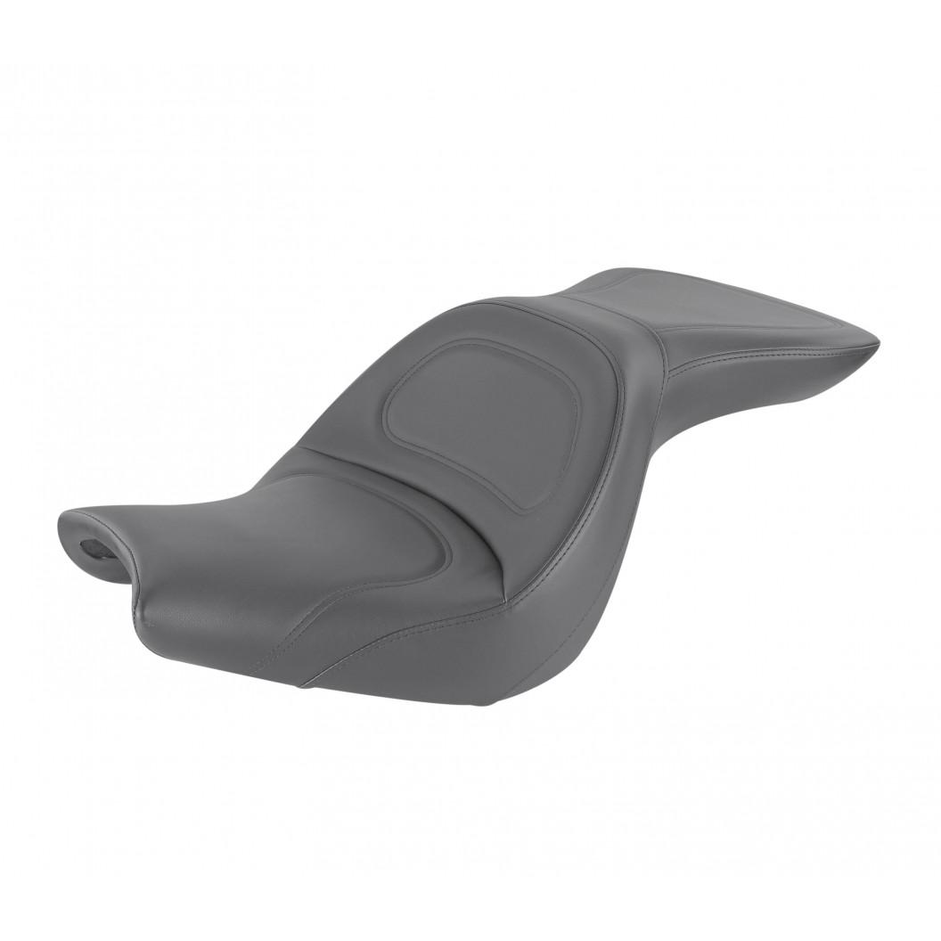 2004-2019 VT750 Aero Explorer™ Ultimate Comfort Seat