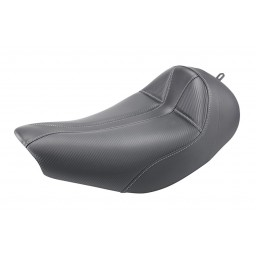 2014-2020 Indian Touring Dominator Solo Seat