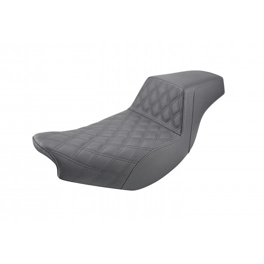 2014-2020 Indian Touring Step-Up™ Front LS Seat