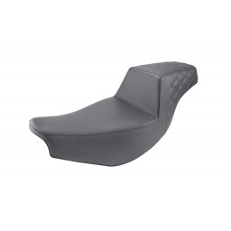 2014-2020 Indian Touring Step-Up™ Rear LS Seat