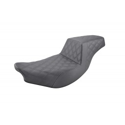 2014-2020 Indian Touring Step-Up™ Front & Rear LS Seat