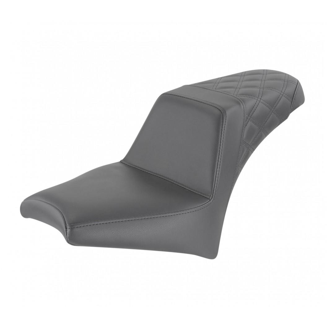 2018-2020 Scout Bobber Step-Up™ Rear LS Seat
