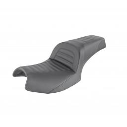 2020 Challenger Slim™ RP Seat