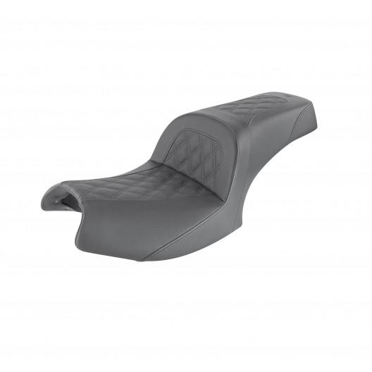 2020 Challenger Slim™ LS Seat