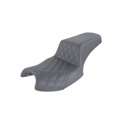 2020 Challenger Step-Up™ Front LS Seat