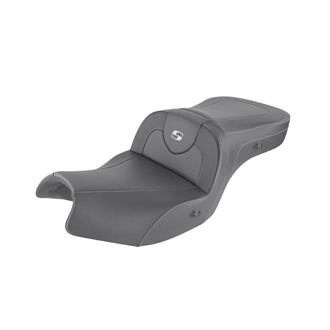 2020 Challenger Heated Roadsofa™ CF Seat