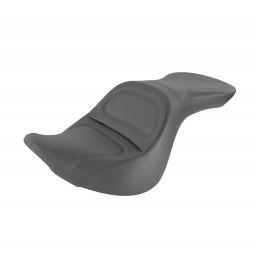 2007-2017 V-STAR 1300 & Tourer Explorer™ Ultimate Comfort Seat