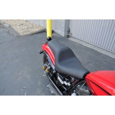 2013-2019 Bolt/R-Spec/C-Spec Profiler™ Seat