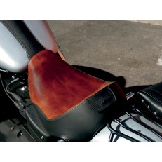 2006-2017 FXD, FXDWG, FLD Dyna Lariat™ Solo Seat