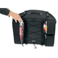 BR4100 Back Seat Bag