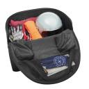 BR4100 Tactical Back Seat Bag