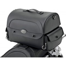 Express Cruis'n Trunk Bag