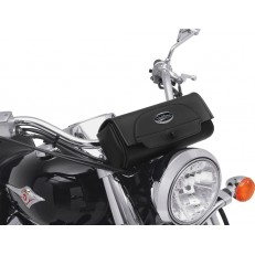 Express Cruis'n Tool Pouch, Large