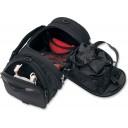R1300LXE Deluxe Roll Bag