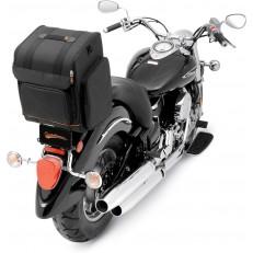 SSR1900 Universal Bike Bag