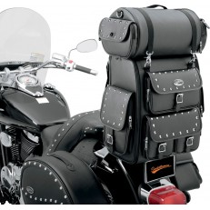 EX2200S Sissy Bar Bag