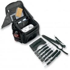 BR1800 Back Seat/ Sissy Bar Bag