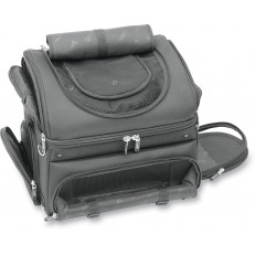 PC3200C Convertible Pet Carrier
