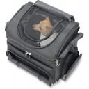 PC3200C Convertible Pet Carrier