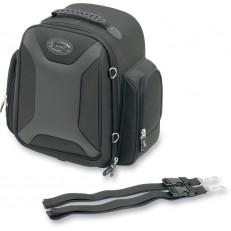 FTB1500 Sport Sissy Bar Bag