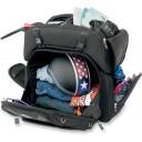 FTB3600 Sport Sissy Bar Combo Bag