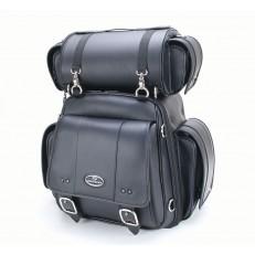 CD 3600 Sissybar Bag