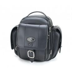 CD 1750 Sissybar Bag