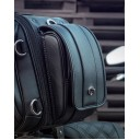 CD 1700 Sissybar Bag