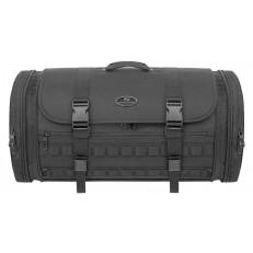 TR3300DE Tactical Deluxe Rack Bag