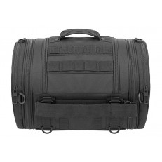 R1300LXE Tactical Deluxe Roll Bag