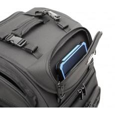 BR3400 Tactical Back Seat/ Sissy Bar Bag