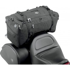 TS3200 Deluxe Sport Tail Bag